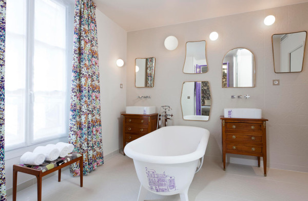 Destin-Crayon-Hotel-Paris-16b-bath