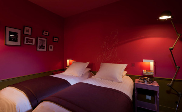 Destin-Crayon-Hotel-Paris-18-rose