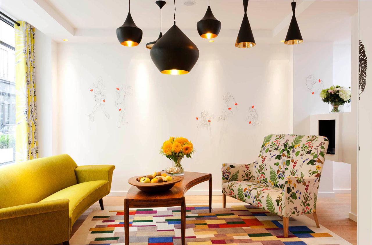 Destin-Crayon-Hotel-Paris-3-salon