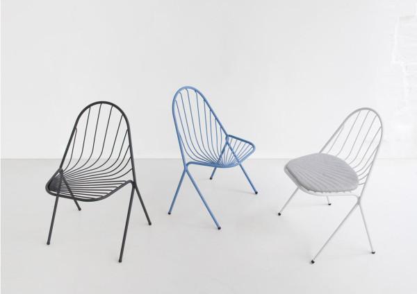Drapee-Chair-Constance-Guisset-Petite-Friture-1a