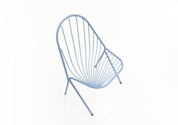 Drapee-Chair-Constance-Guisset-Petite-Friture-2