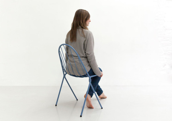 Drapee-Chair-Constance-Guisset-Petite-Friture-3