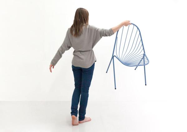 Drapee-Chair-Constance-Guisset-Petite-Friture-4