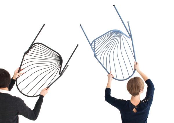 Drapee-Chair-Constance-Guisset-Petite-Friture-5