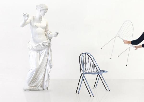 Drapee-Chair-Constance-Guisset-Petite-Friture-6