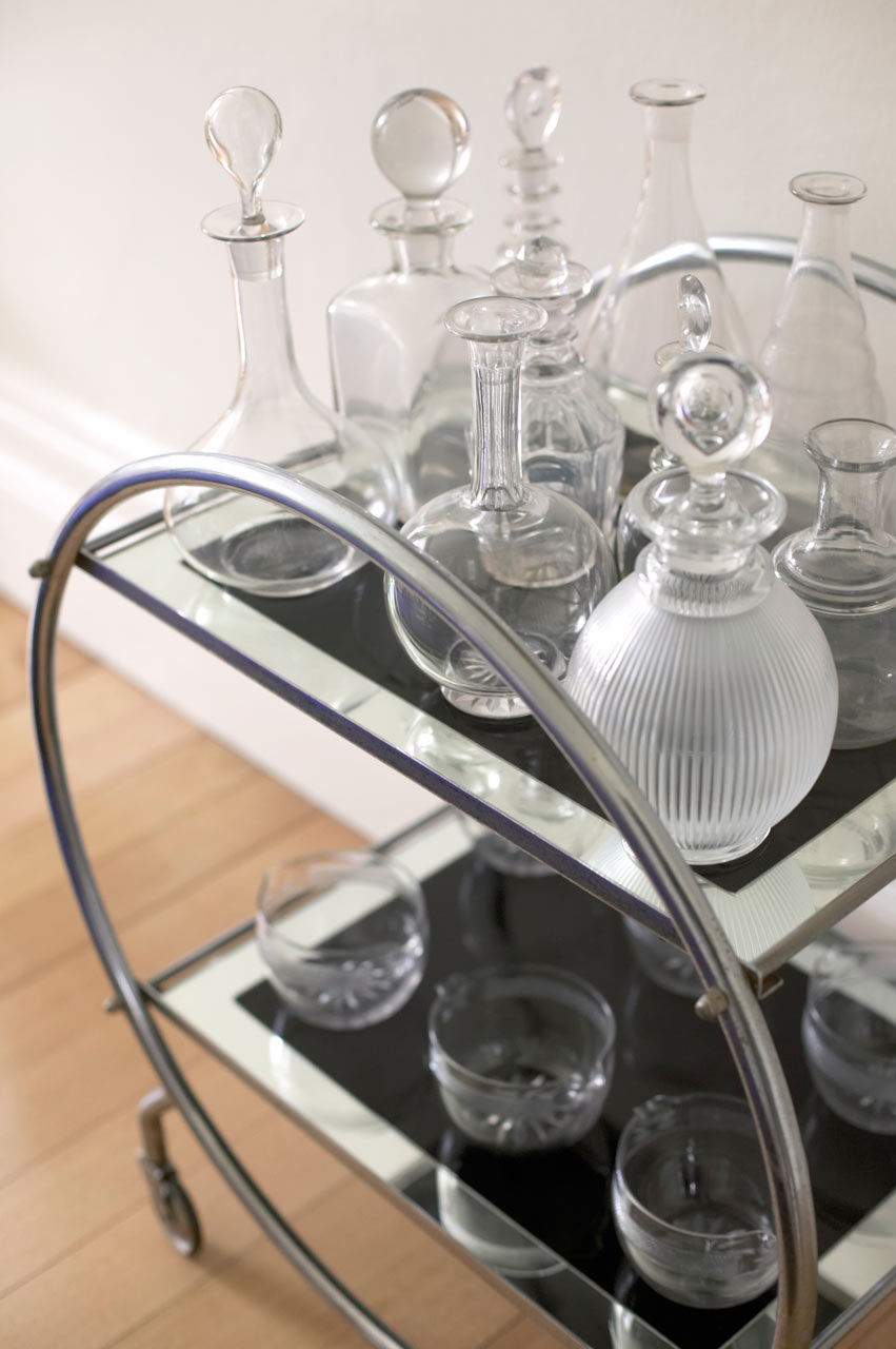 F5-Sir-Terence-Conran-2-glass-collection