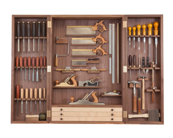F5-Sir-Terence-Conran-5-Benchmark-tool-cabinet