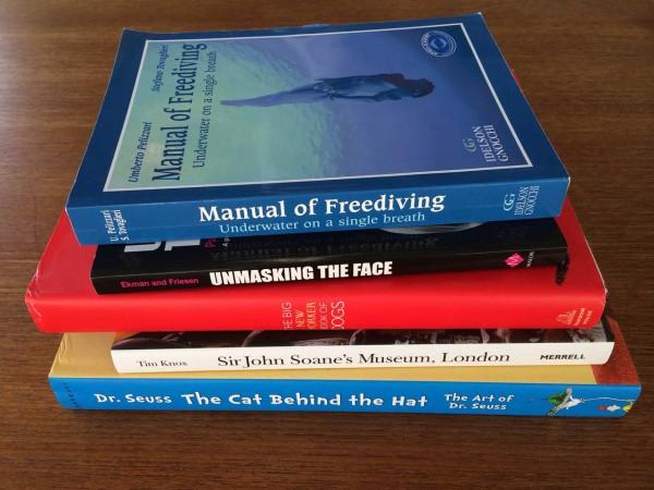 F5-molo-4-books