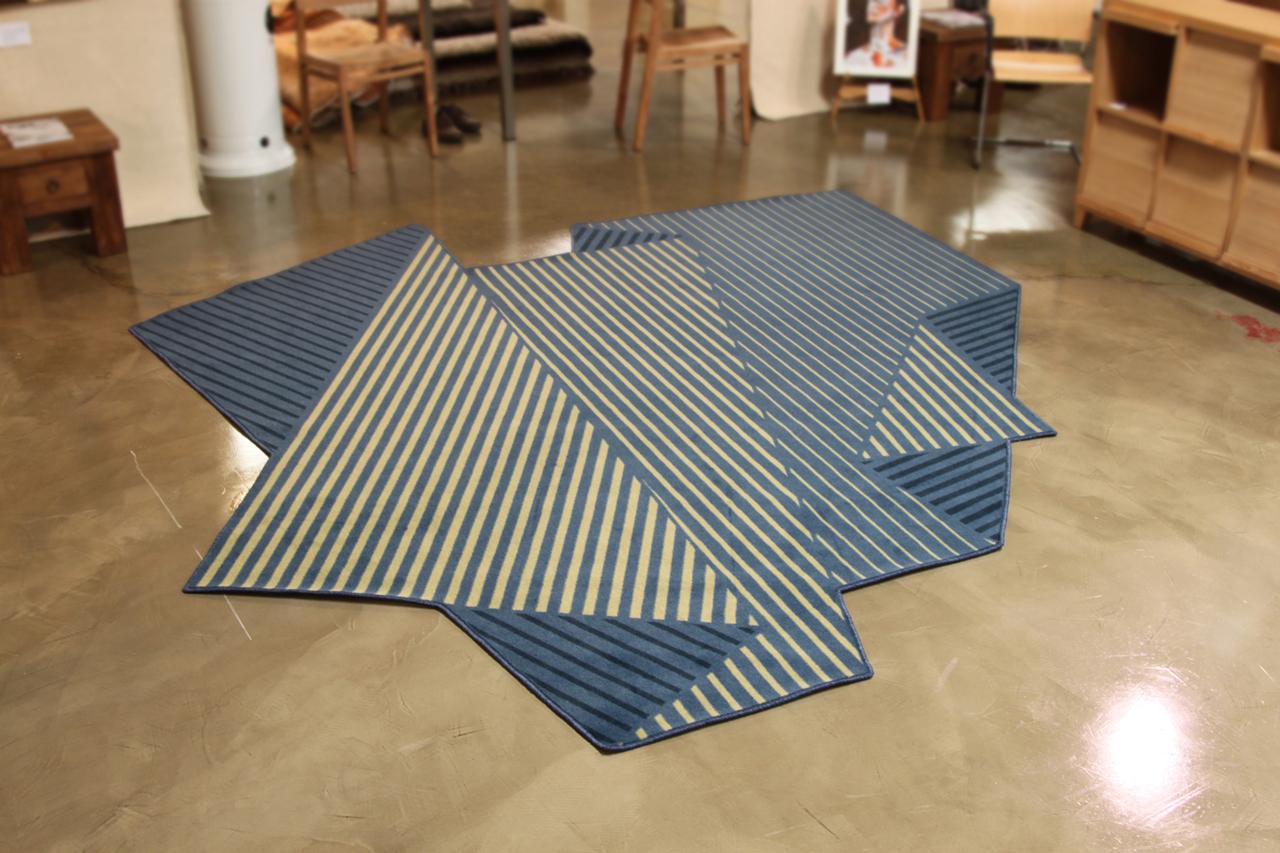 Folded-Tones-Rug-Enoch-Liew-2