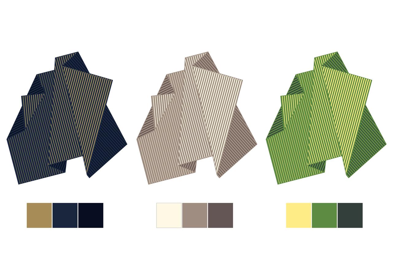 Folded-Tones-Rug-Enoch-Liew-4