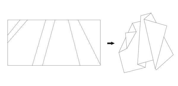 Folded-Tones-Rug-Enoch-Liew-5