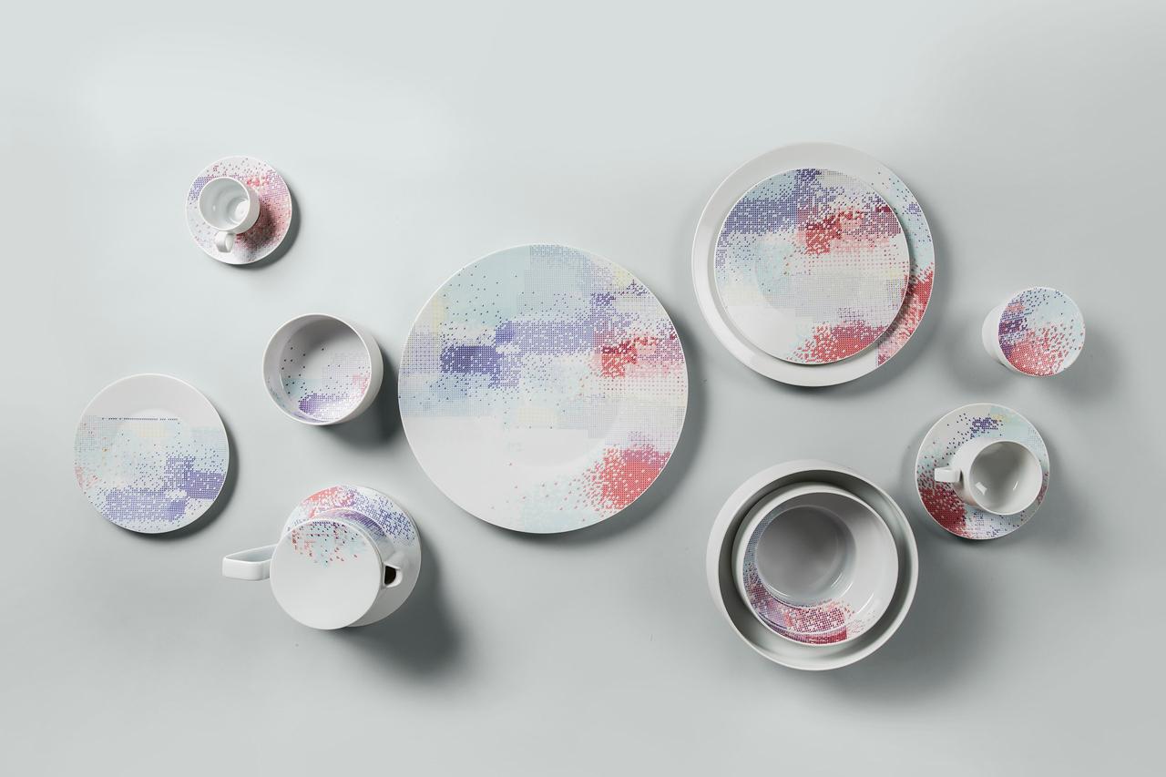 Format-Unsealed-Dinnerware-Rosenthal-Studio-Line-Inesa-Malafej-11