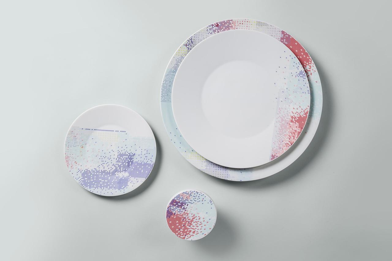 Format-Unsealed-Dinnerware-Rosenthal-Studio-Line-Inesa-Malafej-12