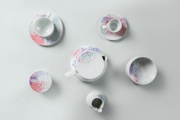 Format-Unsealed-Dinnerware-Rosenthal-Studio-Line-Inesa-Malafej-13