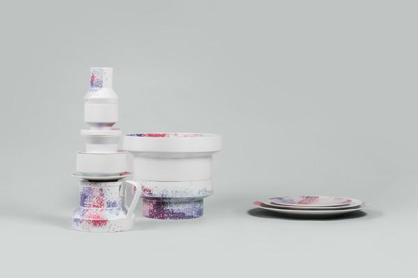 Format-Unsealed-Dinnerware-Rosenthal-Studio-Line-Inesa-Malafej-14