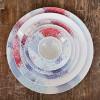 Format-Unsealed-Dinnerware-Rosenthal-Studio-Line-Inesa-Malafej-2