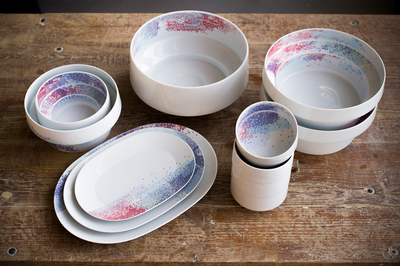 Format-Unsealed-Dinnerware-Rosenthal-Studio-Line-Inesa-Malafej-3