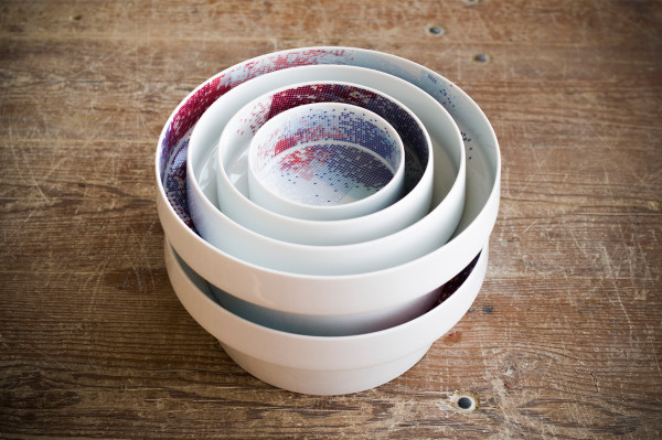 Format-Unsealed-Dinnerware-Rosenthal-Studio-Line-Inesa-Malafej-4