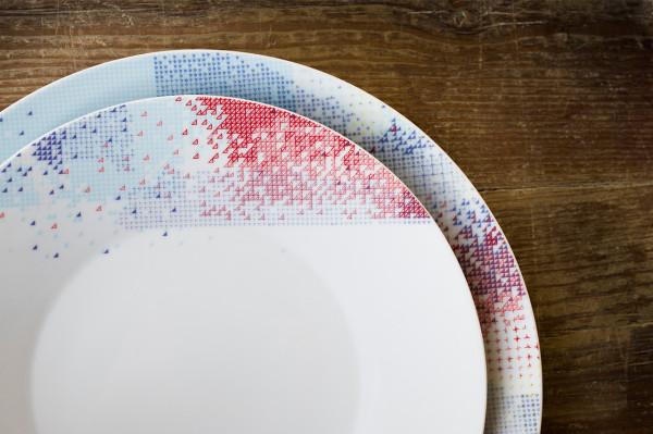 Format-Unsealed-Dinnerware-Rosenthal-Studio-Line-Inesa-Malafej-7