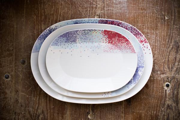 Format-Unsealed-Dinnerware-Rosenthal-Studio-Line-Inesa-Malafej-9