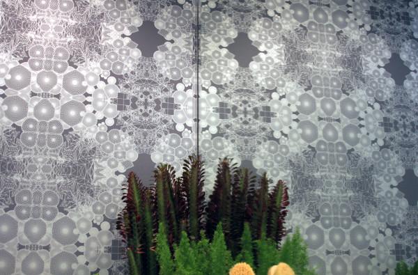 HUXHUX-Tectonic-Fields-Wallpaper-5
