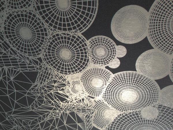 HUXHUX-Tectonic-Fields-Wallpaper-6