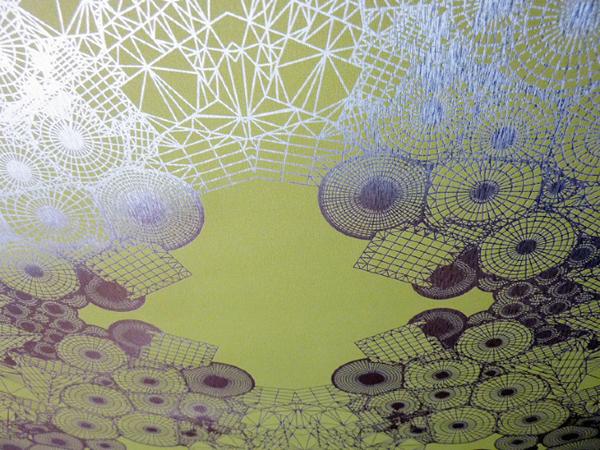 HUXHUX-Tectonic-Fields-Wallpaper-7