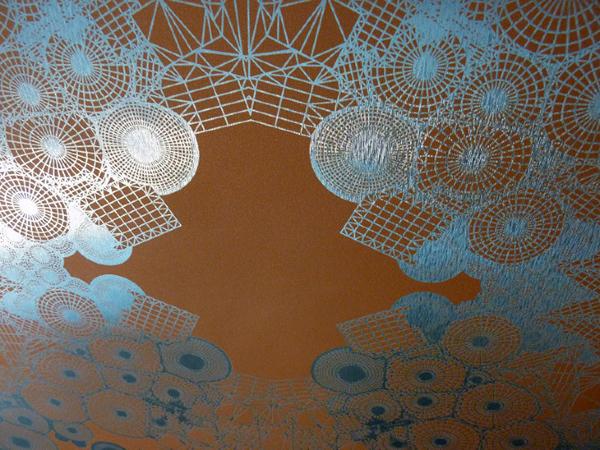 HUXHUX-Tectonic-Fields-Wallpaper-9