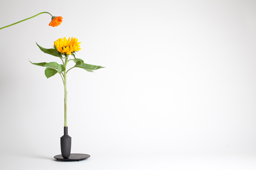 Hallgeir-Homstvedt-10-Tangent-Vase
