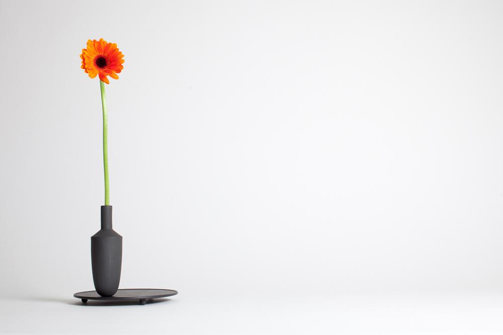 Hallgeir-Homstvedt-2-Tangent-Vase
