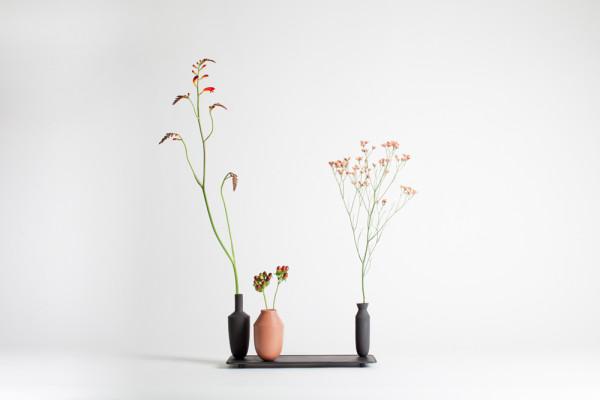 Hallgeir-Homstvedt-3-Tangent-Vase