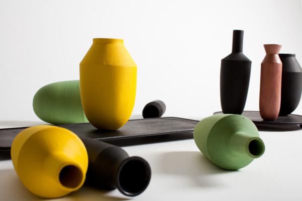 Hallgeir-Homstvedt-4-Tangent-Vase