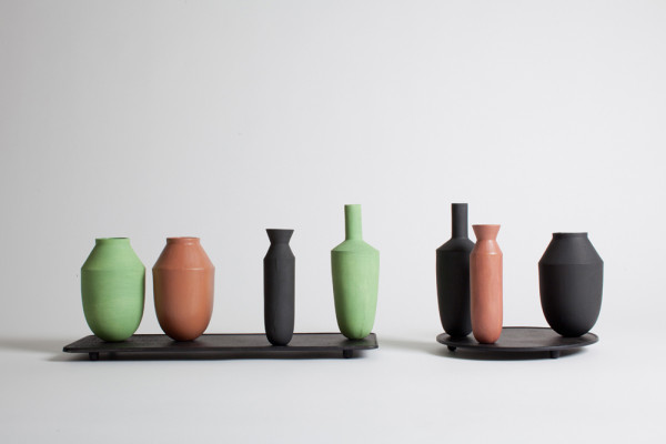 Tangent & Grow by Hallgeir Homstvedt in main home furnishings  Category