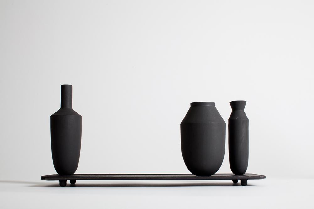 Hallgeir-Homstvedt-7-Tangent-Vase