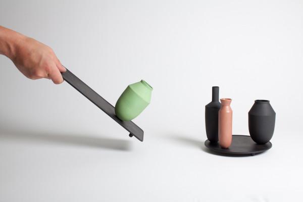 Hallgeir-Homstvedt-8-Tangent-Vase