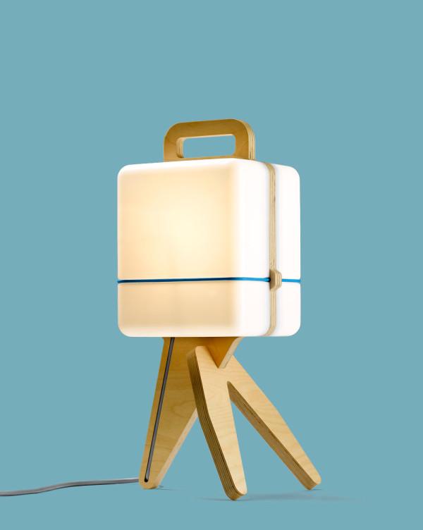 Henk-Lamp-by-JosBlom-2