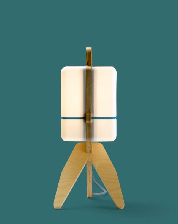Henk-Lamp-by-JosBlom-3