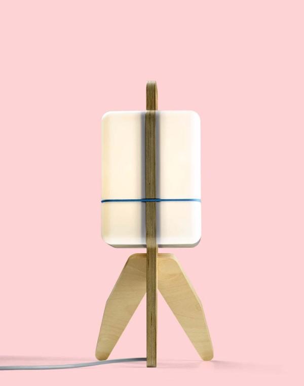 Henk-Lamp-by-JosBlom-4