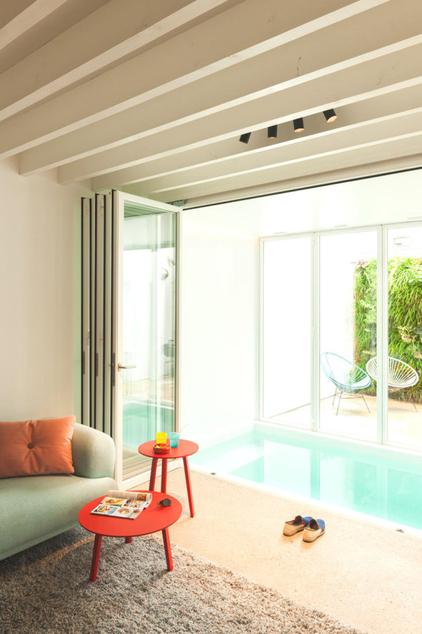 House-PKS-P8-architecten-10