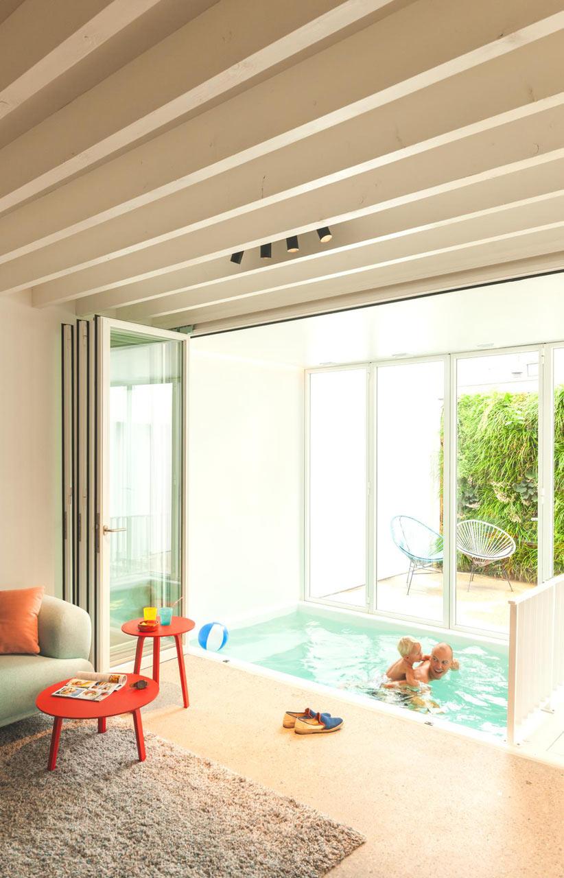 House-PKS-P8-architecten-11