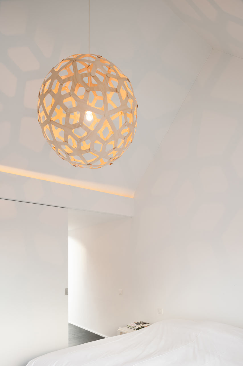 House-PKS-P8-architecten-13-light