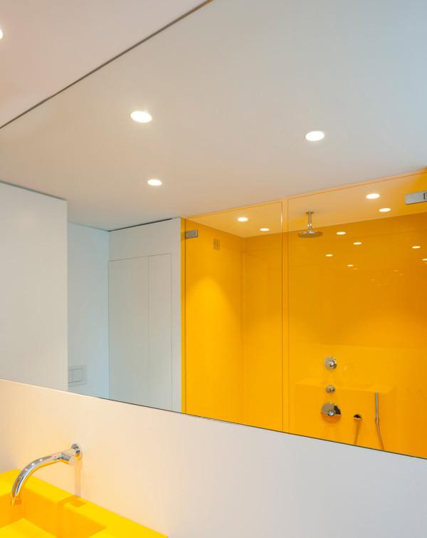 House-PKS-P8-architecten-14