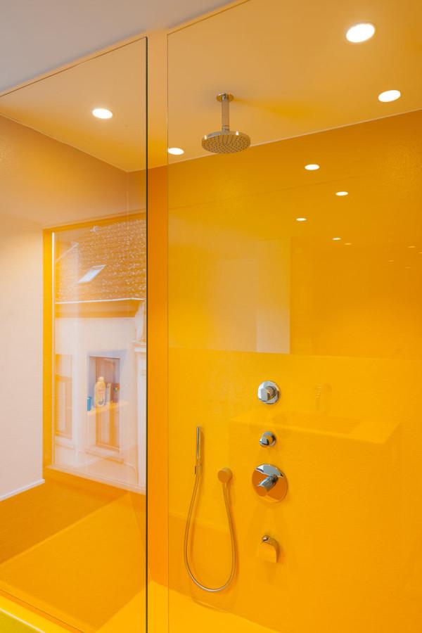 House-PKS-P8-architecten-15