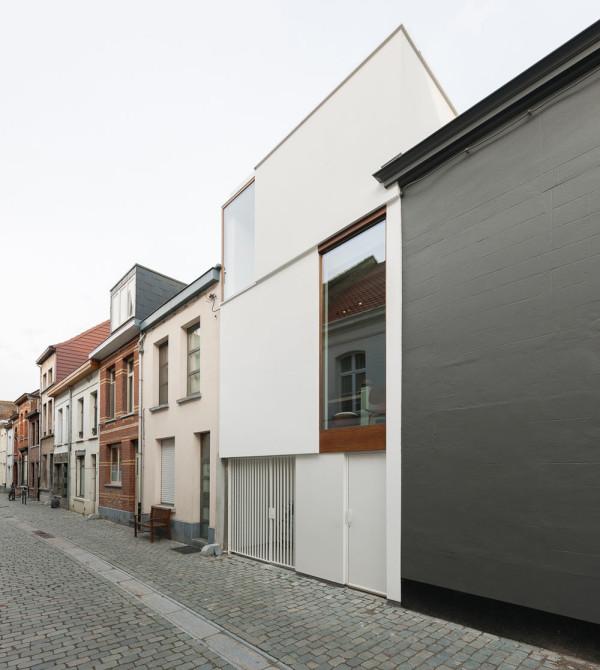 House-PKS-P8-architecten-2