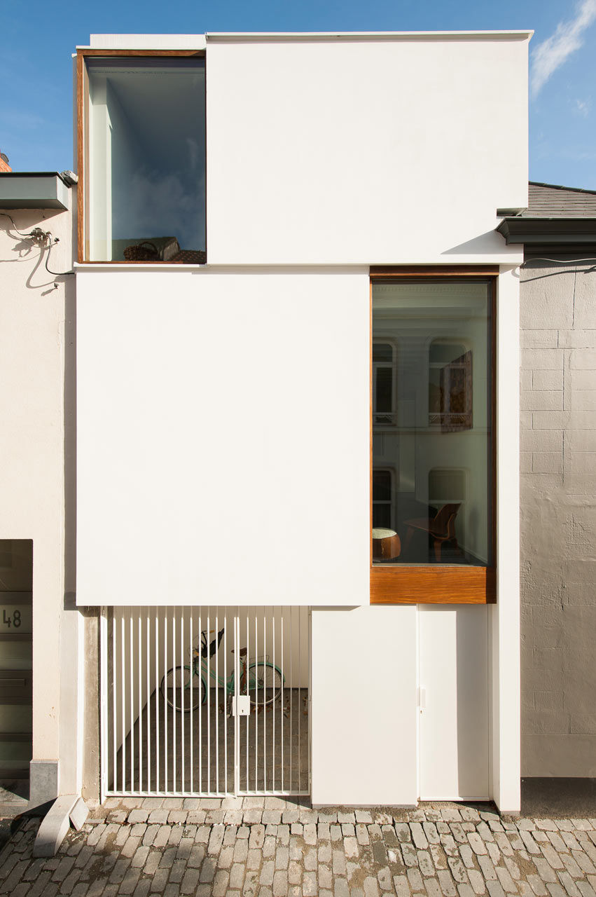 House-PKS-P8-architecten-3