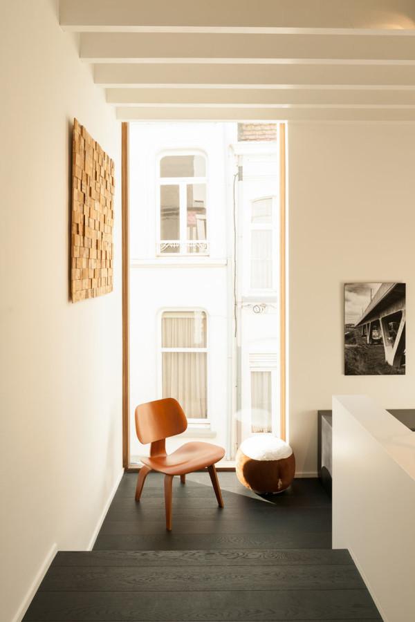 House-PKS-P8-architecten-4