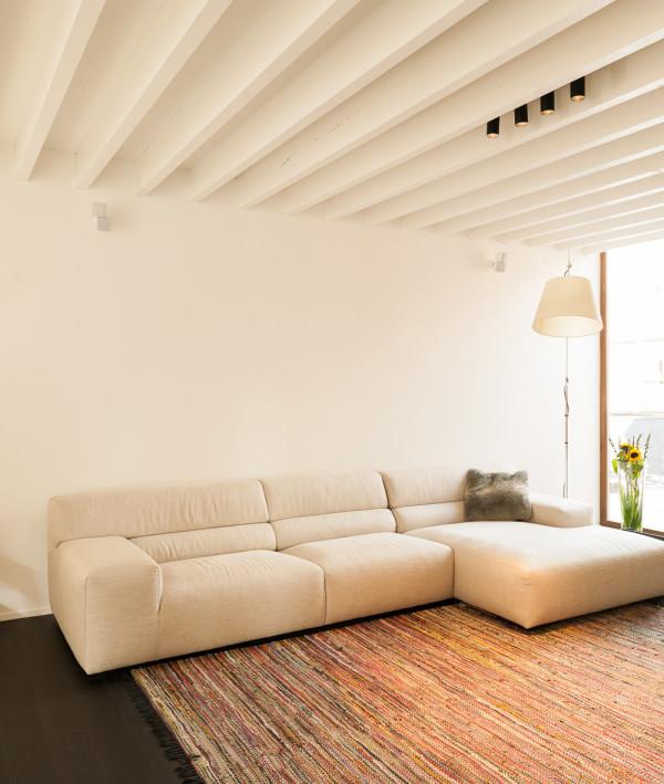 House-PKS-P8-architecten-5