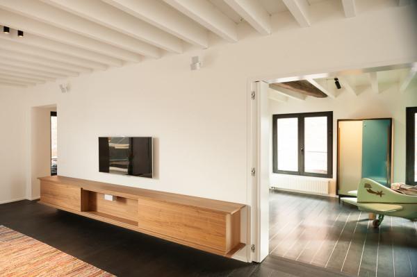 House-PKS-P8-architecten-6