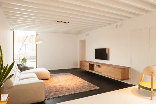 House-PKS-P8-architecten-7