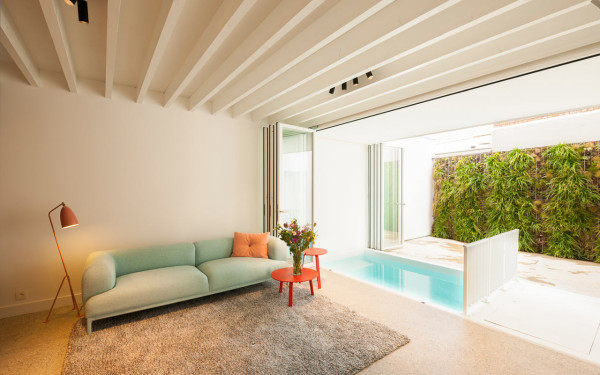 House-PKS-P8-architecten-8-pool